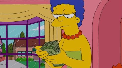 140821_EM_Simpsons_Marge