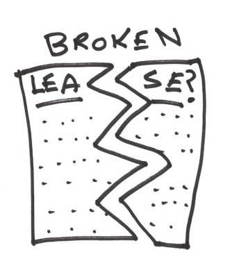 Broken_Lease
